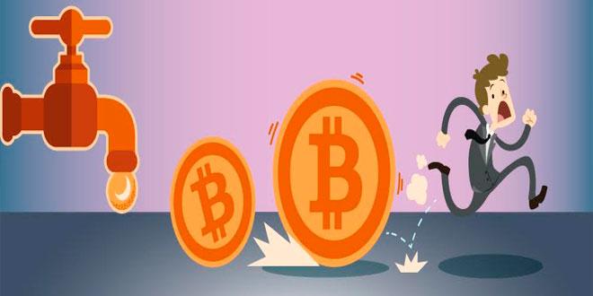 Bitcoin Faucets 2017